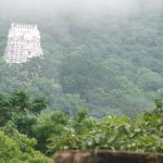 Photo de Tirumala Temple