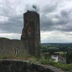 Photo of Burg Stolpen