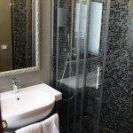 Photo de Selene Style Hotel