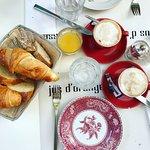Photo of Cafe de Grancy