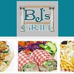 Foto de BJ's Grill