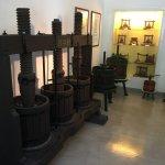 Foto de Deutsches Weinbaumuseum