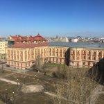 Photo of Novotel St. Petersburg Centre