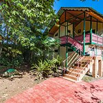 Photo de Casa Verde Lodge