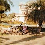 Photo de Pushkar Resorts