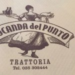 Photo of Trattoria Locanda del punto