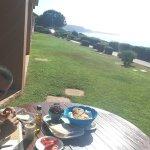 Photo de Porto Dona Maria Resort