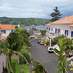 Photo of Azoris Faial Garden Resort Hotel