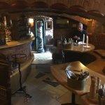 תמונה של Restoranas Antis