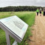 Birch Coulee Battlefield
