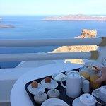 Photo de Hotel Sunny Villas