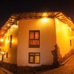 Photo of Eureka San Blas