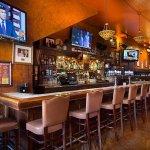 Foto de Corcoran's Grill and Pub