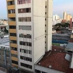 ภาพถ่ายของ Oft San Conrado hotel