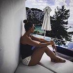 Foto di Hotel Cala Galdana & Villas d'Aljandar