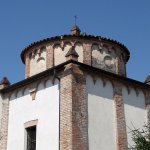 Chiesa di Maria Addolorata del Pilastro