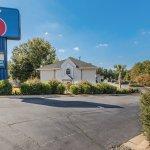Motel 6 Greenville/Simpsonville