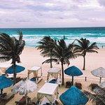Foto de Grand Oasis Cancun