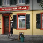 restoran-1_large.jpg
