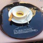 Photo de Restaurant Dubrovnik