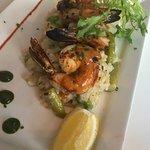 Chive Sea Bar & Lounge
