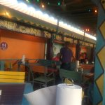 Photo de Iguana Joe's Caribbean Bar & Grill