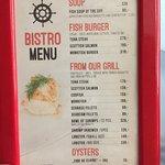 Foto di Seafood
