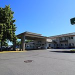 Foto de GuestHouse Inn & Suites Kennewick / Tri-Cities