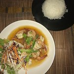 Photo of Pad-Thai Restaurant
