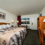 Photo de Americas Best Value Inn Pendleton