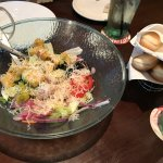Olive Garden Foto
