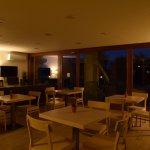 Photo de Hotel Mas Pere Pau