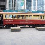 ArghyaKolkata Christchurch Tramway, Christchurch-5