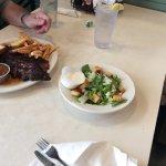 Photo de Blues City Cafe