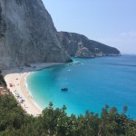 Photo de Porto Katsiki