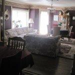 Photo de Oak Hill Country Inn