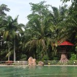 Felda Residence Hot Springs Foto