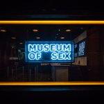 Photo de Museum of Sex