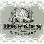 Photo of Hofnin