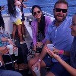 Riverfront Cruises Photo