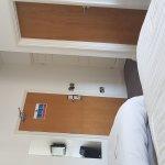 Ommaroo Hotel Foto