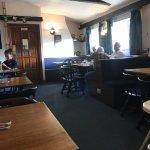 Bild från The Swanlake Inn