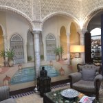 Photo of Alcoba del Rey de Sevilla Boutique Hotel