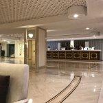 Photo of Conca Park Hotel