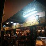 Foto de Bar Tony's
