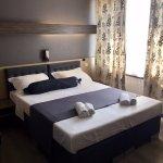 hotel prince de liege의 사진