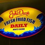 Photo of John Dory's Monte Casino