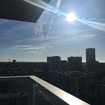 Photo de Urban Residences Rotterdam