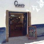 Photo of Qura