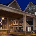 Foto de Country Inn & Suites By Carlson, Billings, MT